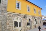 1 Andrićgrad