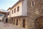 11 Andrićgrad