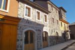 2 Andrićgrad