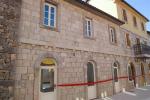 9 Andrićgrad