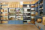 14 prodavnica
