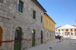 13 Andrićgrad