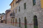 16 Andrićgrad