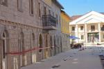 17 Andrićgrad