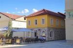 23 Andrićgrad