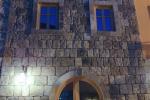 29 Andrićgrad