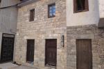 4 Andrićgrad