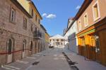 6 Andrićgrad
