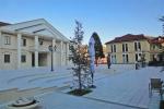 7 Andrićgrad novembar 2012.
