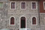 11 Andrićgrad novembar 2012.