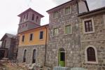 12 Andrićgrad novembar 2012.