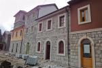 14 Andrićgrad novembar 2012.