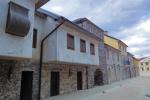 17 Andrićgrad novembar 2012.