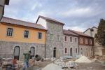 31 Andrićgrad novembar 2012.