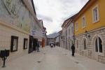32 Andrićgrad novembar 2012.