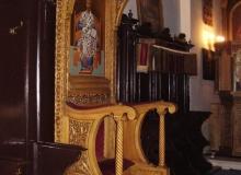 6 Arhijerejski tronovi