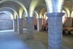 11 Manastirska riznica