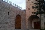 12 Манастирска ризница