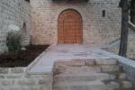 13 Manastirska riznica