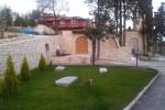 14 Manastirska riznica