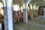 15 Manastirska riznica