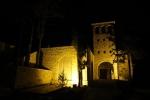 17 Manastirska riznica
