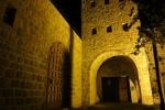18 Манастирска ризница