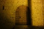 19 Манастирска ризница