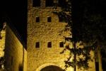 20 Manastirska riznica