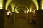 21 Manastirska riznica