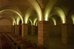23 Manastirska riznica