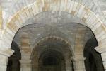 1 Manastirska riznica