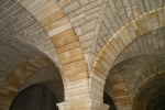 2 Manastirska riznica