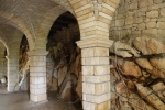 3 Manastirska riznica