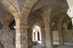 4 Manastirska riznica