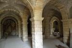 7 Manastirska riznica