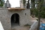 9 Manastirska riznica