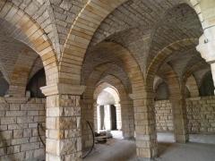 4 Манастирска ризница