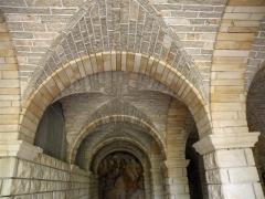 6 Манастирска ризница