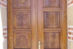 2 Vrata