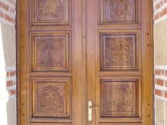 2 Врата